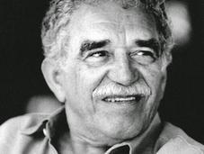 Reseña: otoño patriarca Gabriel García Márquez