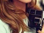Descarga imagenes peinados para cabello largo señoras