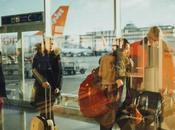 cargos adicionales exceso equipaje vuelos avión