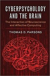 Ciberpsicología y neurociencia con Thomas D. Parsons
