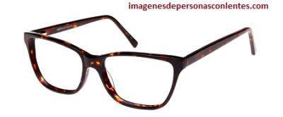 lentes oftalmicos de moda para mujer originales