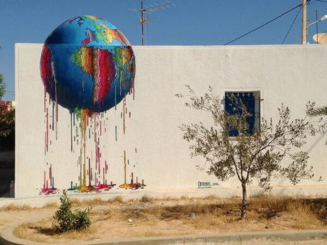 street-art-brusk