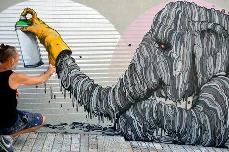 brusk-street-art