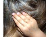 Dolor oído, remedios caseros para tratarlo