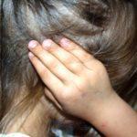Dolor de oído, remedios caseros para tratarlo