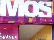 Ismos Boutique Diseño Joyeria CDMX