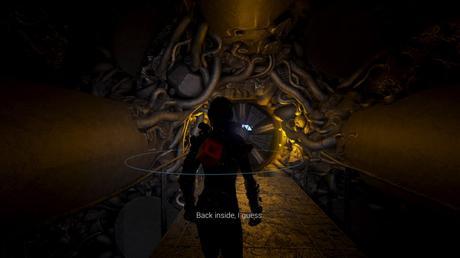 Análisis Echo – Tu mayor enemigo eres tú