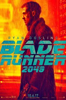 BLADE RUNNER 2049 (USA, 2017) Ciencia Ficción