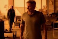 """frases de """"Blade Runner 2049"""""""