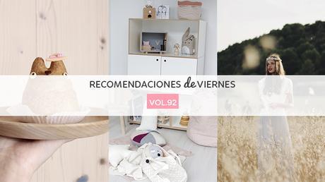 photo Recomendaciones_Viernes92.jpg