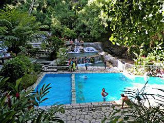 Opinión: Villa Miriam, ahora mejor que nunca.