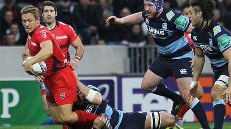 Sic vs C.A.S.I. en Vivo – Rugby – Sábado 21 de Octubre del 2017