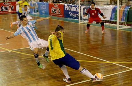 Movistar Inter vs Palma Futsal en Vivo – Fútbol Sala LNFS – Sábado 21 de Octubre del 2017