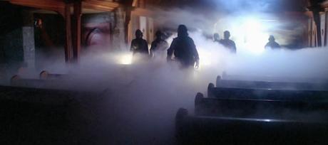 The Fog - 1980