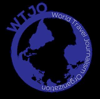 Periodistas de RD nominados Premio Pasaporte Abierto