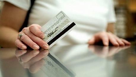 aplicar para tarjetas de credito