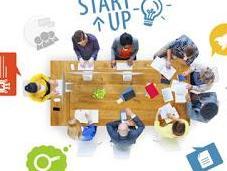 Israel Pais Startups
