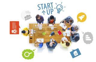 israel-pais-de-las-startups