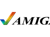 """Mini e-Book familia Amiga: potente época"""""""