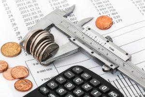 7 pasos para salir de deudas y desintoxicar tu dinero