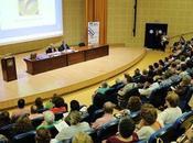 mayores municipios provincia Sevilla comienzan curso Aula Abierta