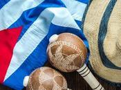 Cultura Cubana: ¿Qué cubano hoy?