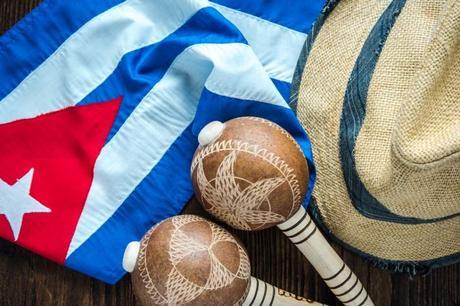 Día de la Cultura Cubana: ¿Qué es lo cubano hoy?