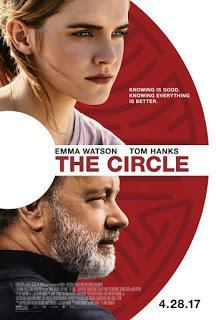 El círculo / Mañana empieza todo / La bella y la bestia