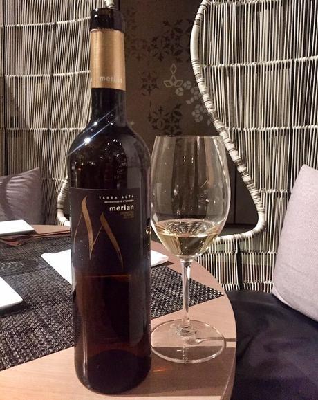hotels-amb-do cata de vinos