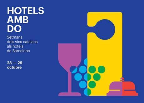 Hotels amb DO