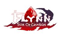 Impresiones con la demo de 'Flynn: Son of Crimson': oda a los mimbres pixelados.