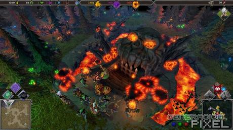 analisis Dungeons 3 img 001