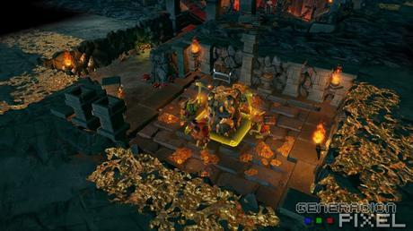 analisis Dungeons 3 img 004