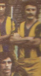 Osvaldo Roberto Cortes