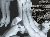 Graeme Jukes: Homosurrealismo