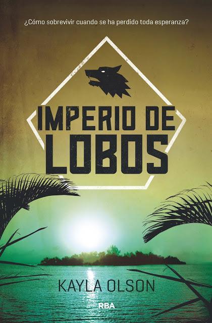 Leonardo DiCaprio producirá la adaptación de la novela 'Imperio de Lobos'