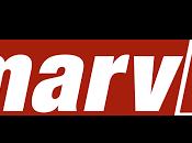 COMENZAMOS NUEVO PROYECTO: #marvEF