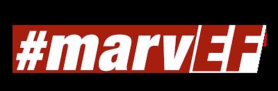 COMENZAMOS UN NUEVO PROYECTO: #marvEF