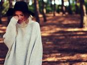Maxi knits