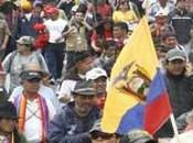 Ecuador vida