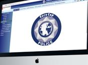 """Eurocop aprobará próxima semana resolución """"apoyo total"""" todos policías trabajan Catalunya"""