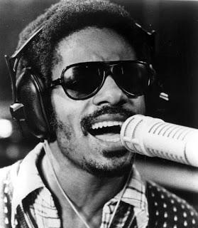 Stevie Wonder - You are the sunshine of my life (1972)