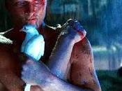 Análisis ético Blade Runner desde veganismo