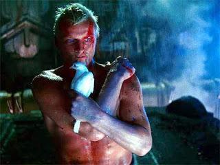 Análisis ético de Blade Runner desde el veganismo