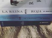"""saga """"Niña Relámpago"""""""