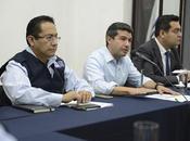 Militancia elegirá candidatos diputados federales, senadores jefe gobierno