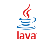 Java: comprobar valor existe ArrayList