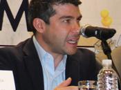 Quiere pri-gobierno fiscales-carnales para elección 2018