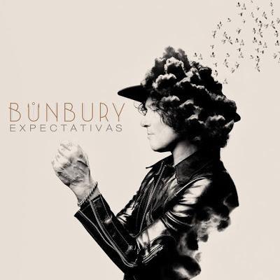 Enrique Bunbury: El que busca, encuentra