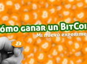 ¿Cómo ganar Bitcoin? Nuevo experimento Faucets